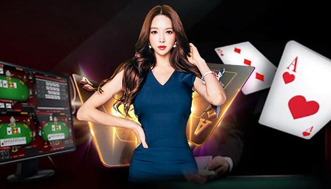 Finding Poker Gambling That Make Money