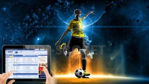 Guide to Placing Betting on Sportsbook Gambling