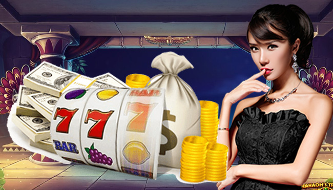 Tips for Playing Slots With Big Winning Opportunities