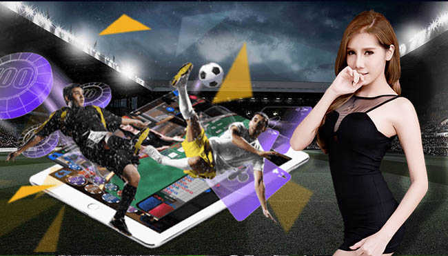 Ultimate Guide to Online Sportsbook Betting