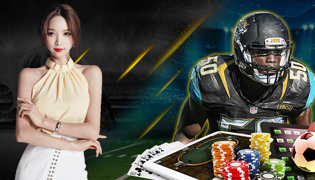Become a Earning Player in Playing Sportsbook Betting