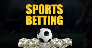 Mix Parlay Betting Game Facts Online
