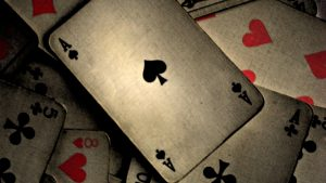 Possibility of Getting Bonuses in Playing Poker Gambling