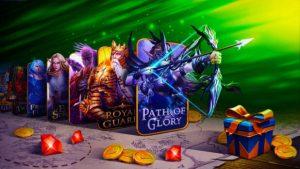 Exciting Slot Gambling Machines with Abundant Profits