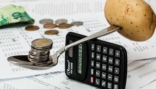 Expense Saving Tips